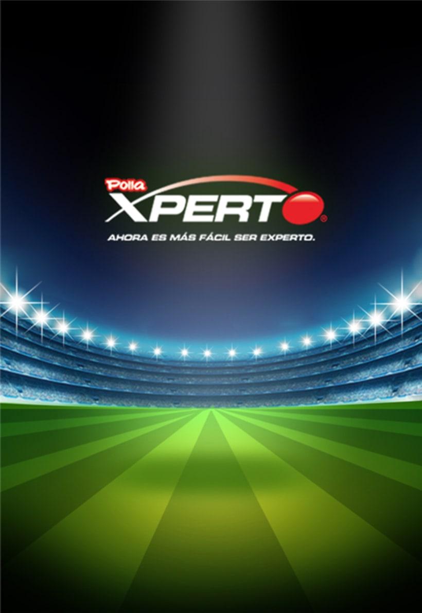 Fixture Copa América 2011 2