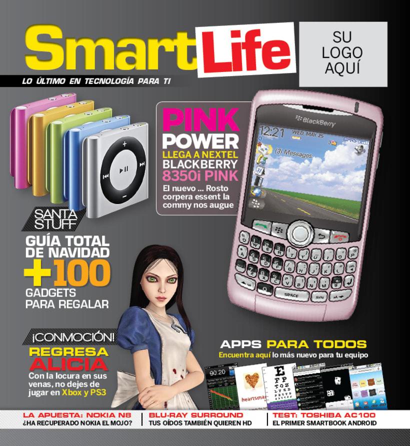 Smart Life 2
