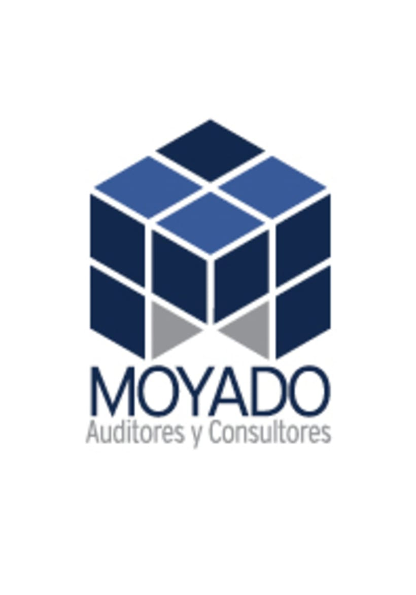 Moyado 5