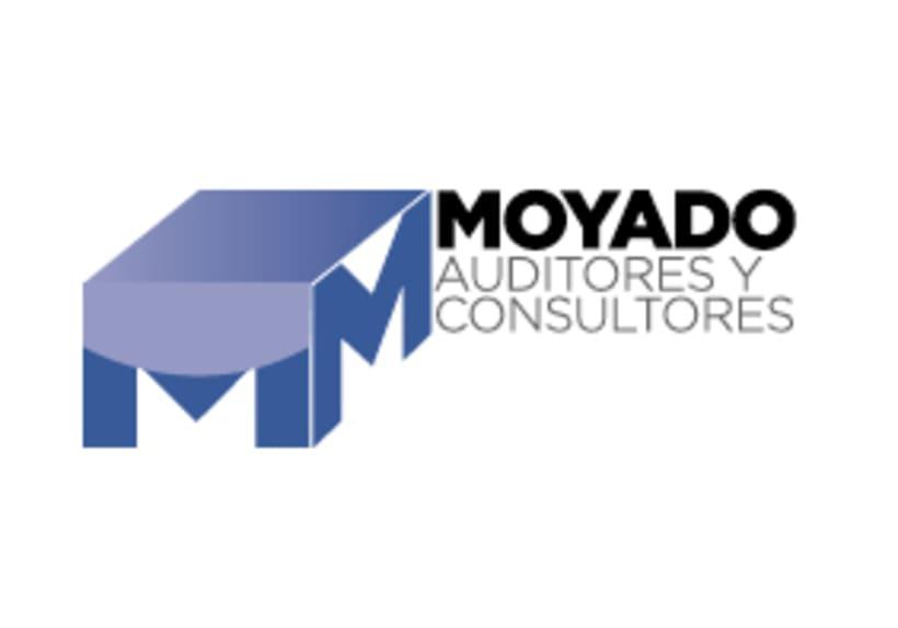 Moyado 4