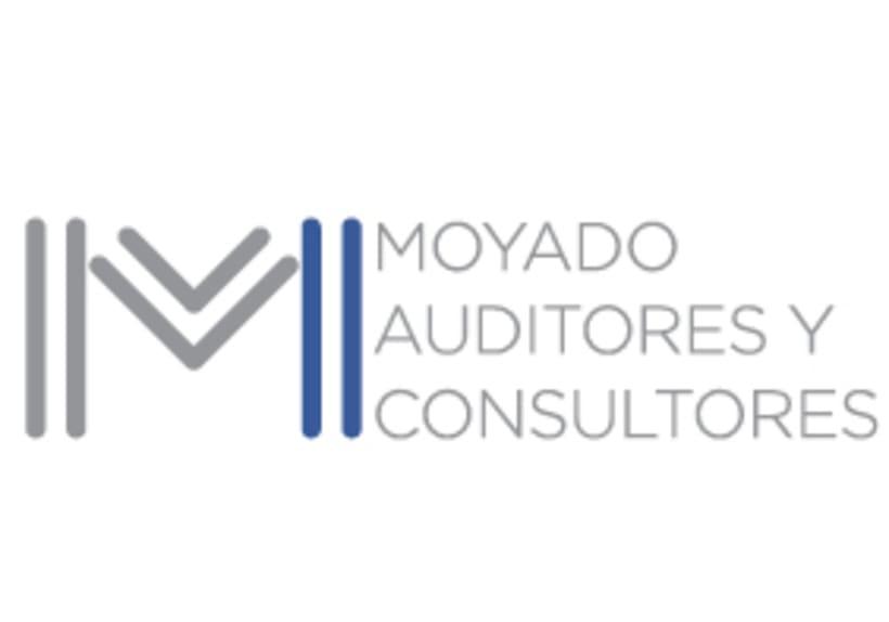 Moyado 3
