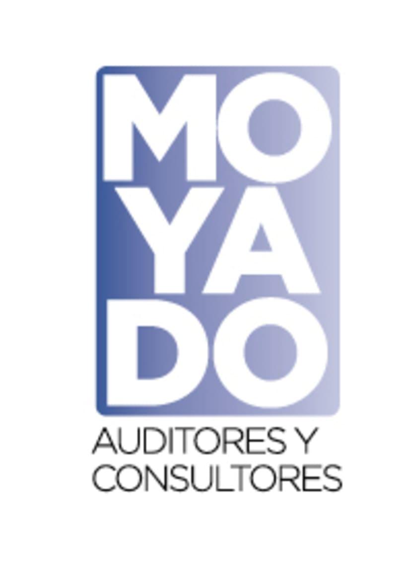 Moyado 2