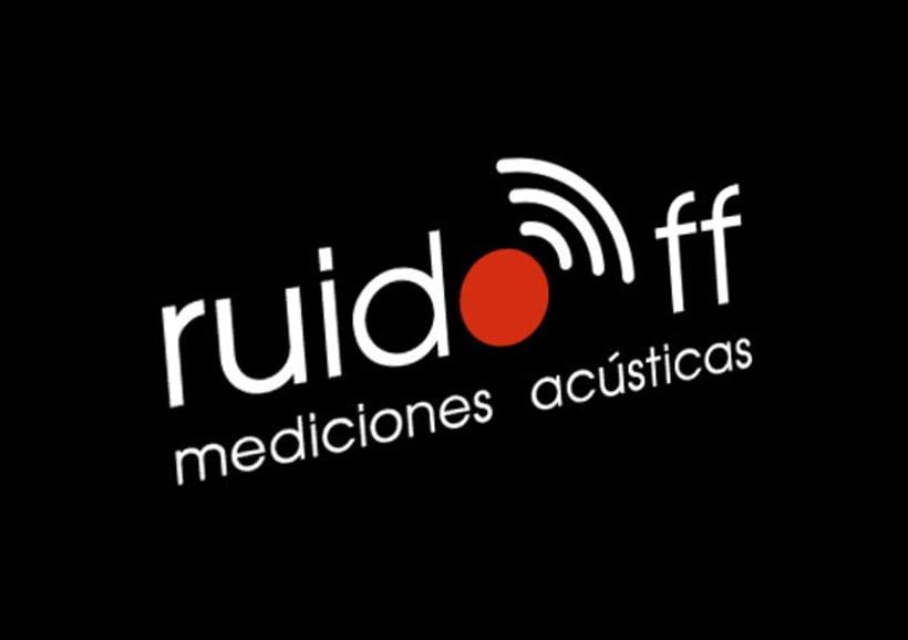 RUIDOFF - MEDICIONES ACÚSTICAS 2