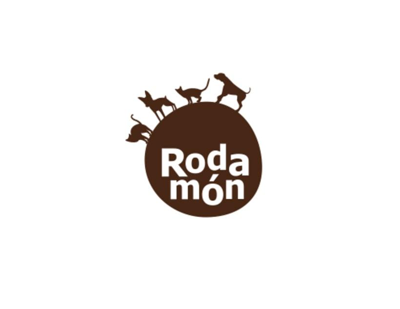Rodamón 1