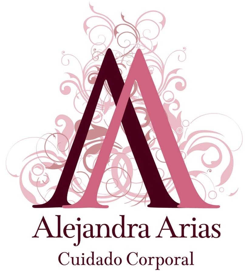 Alejandra Arias-Cuidado Corporal 1