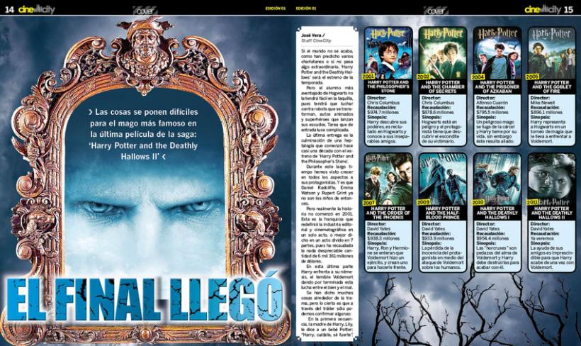 CineCity 7
