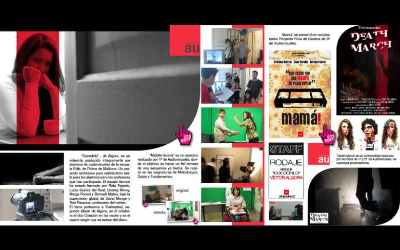 Anuario del curso 2010/2011 3