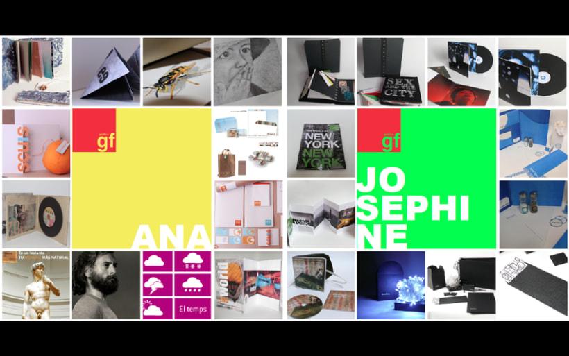 Anuario del curso 2010/2011 2