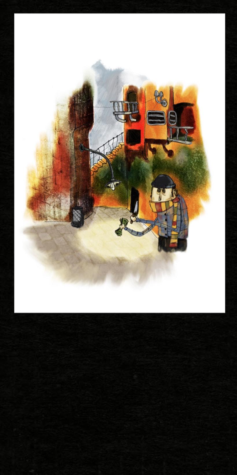Ilustración 14