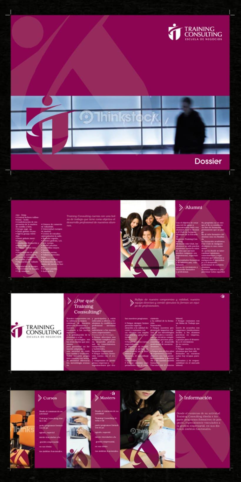 Diseño gráfico 5