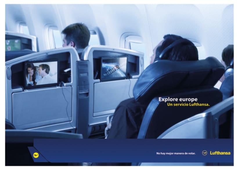Advertising -portfolio Summer 2011- 5