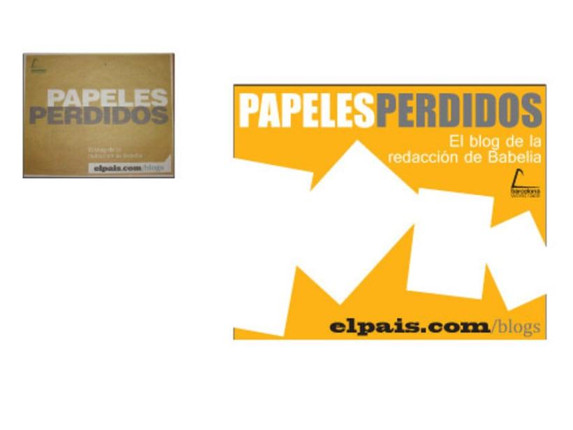 Advertising -portfolio Summer 2011- 13