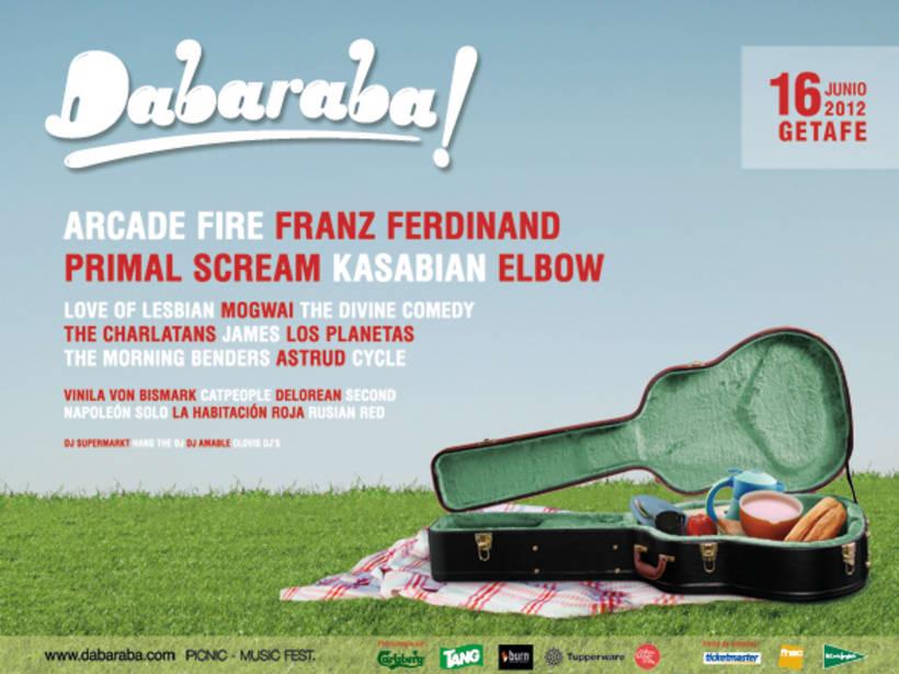 Advertising -portfolio Summer 2011- 16