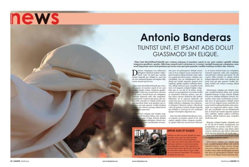 Revista CINE 11