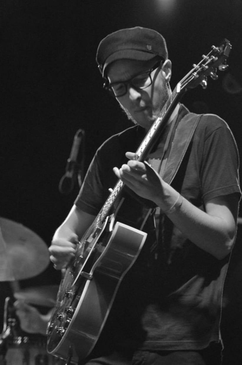 Jazz Eivissa 2011 4