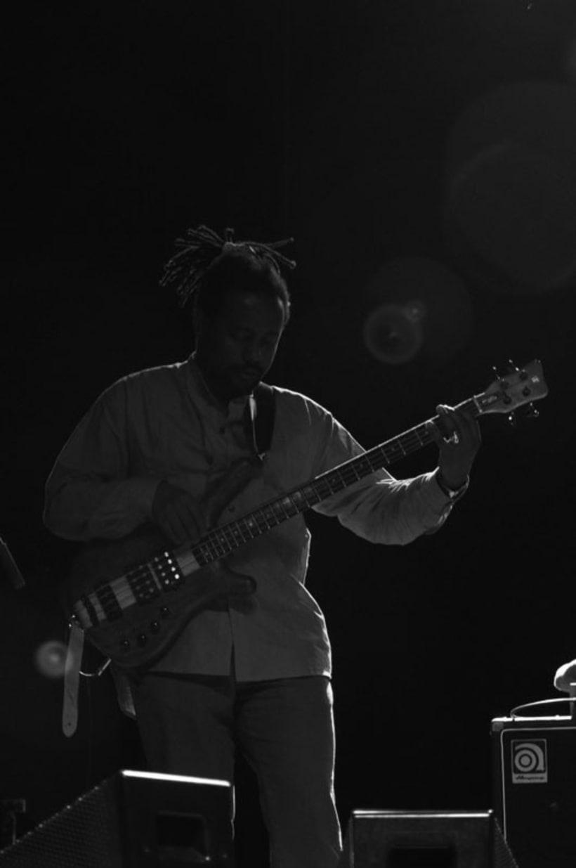 Jazz Eivissa 2011 2