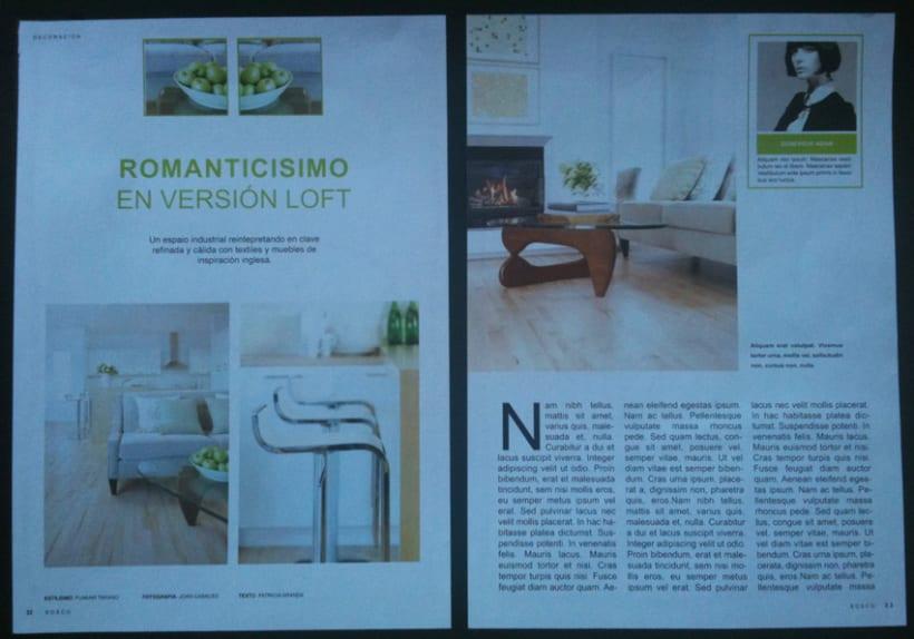 Revista - Bosco - 2