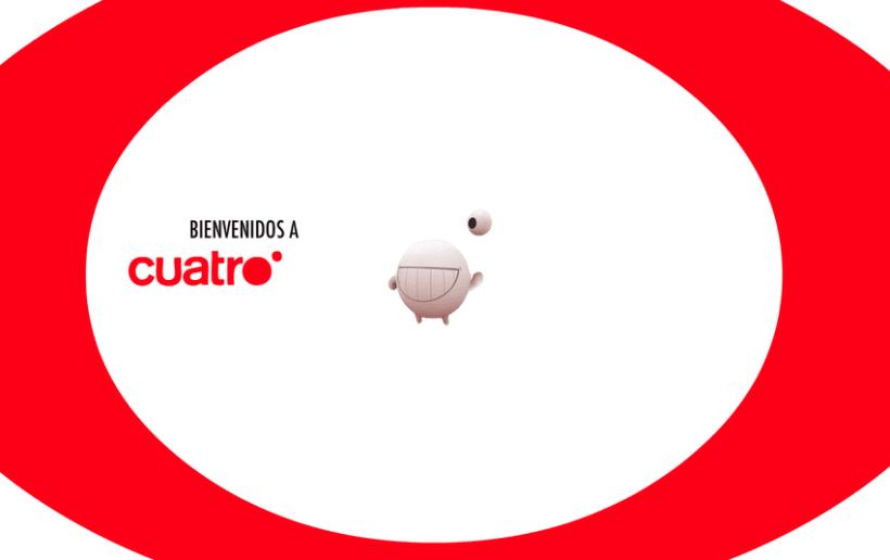 Presentacion - Cuatro - 1