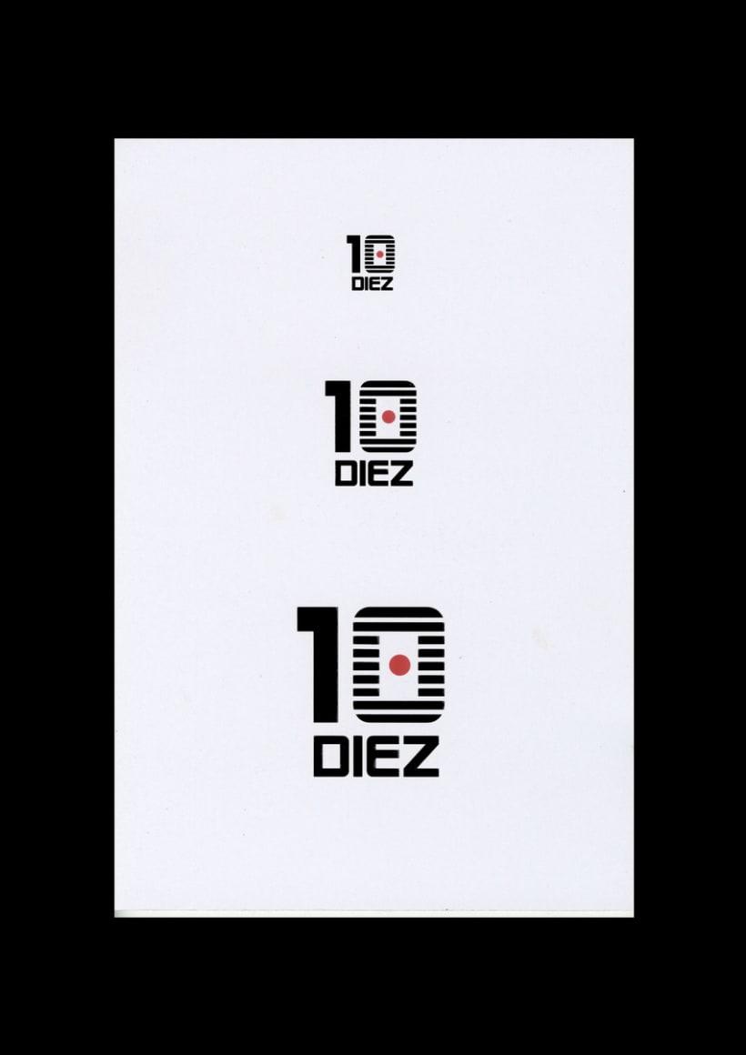 Identidad Corporativa - diez - 1