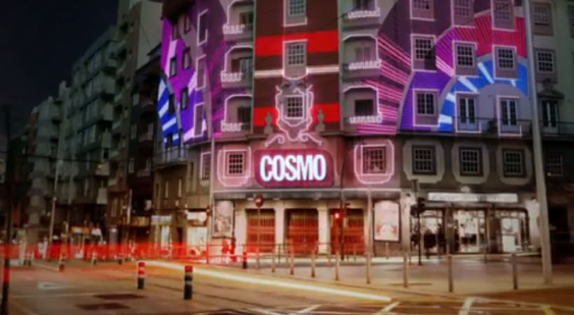 Cosmo Neon 4