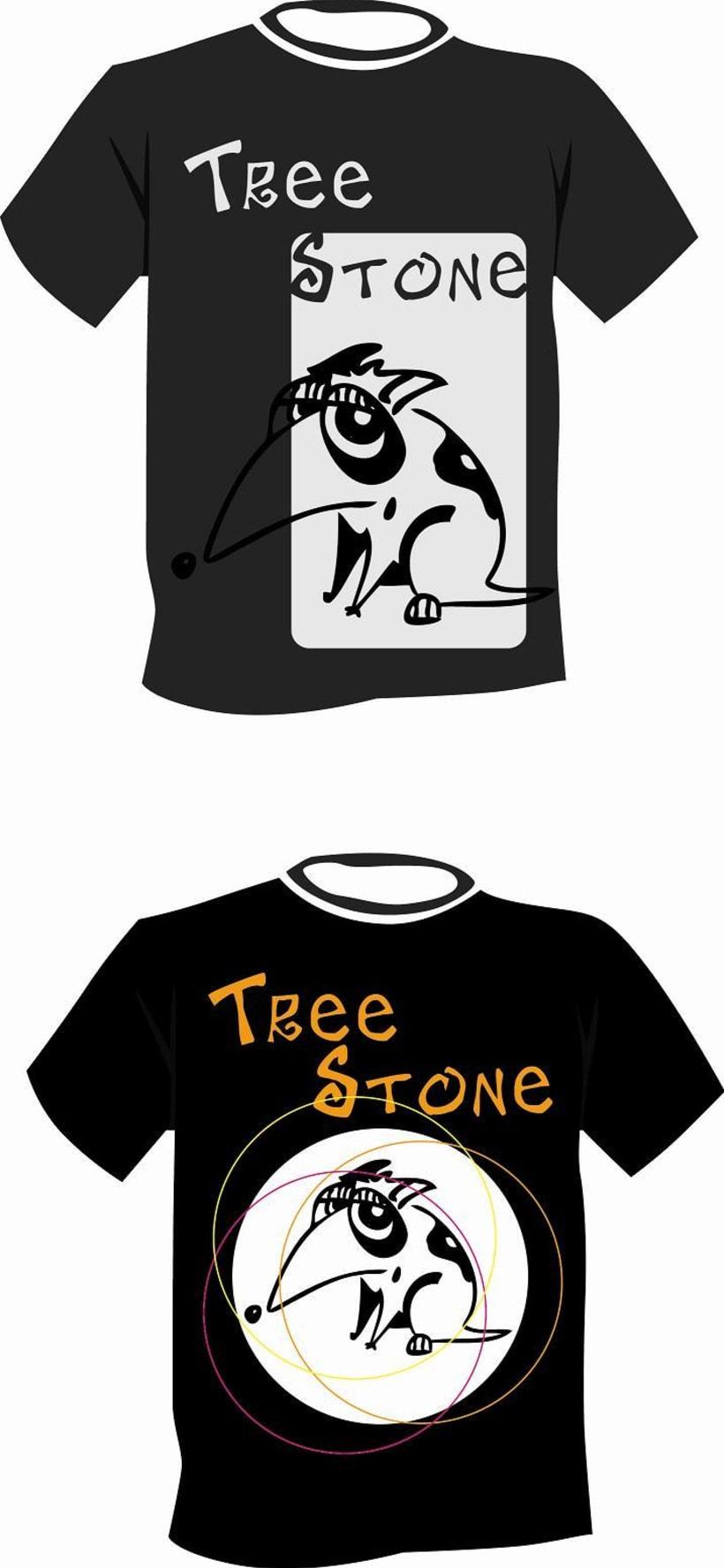 Camisetas freestyle! 2