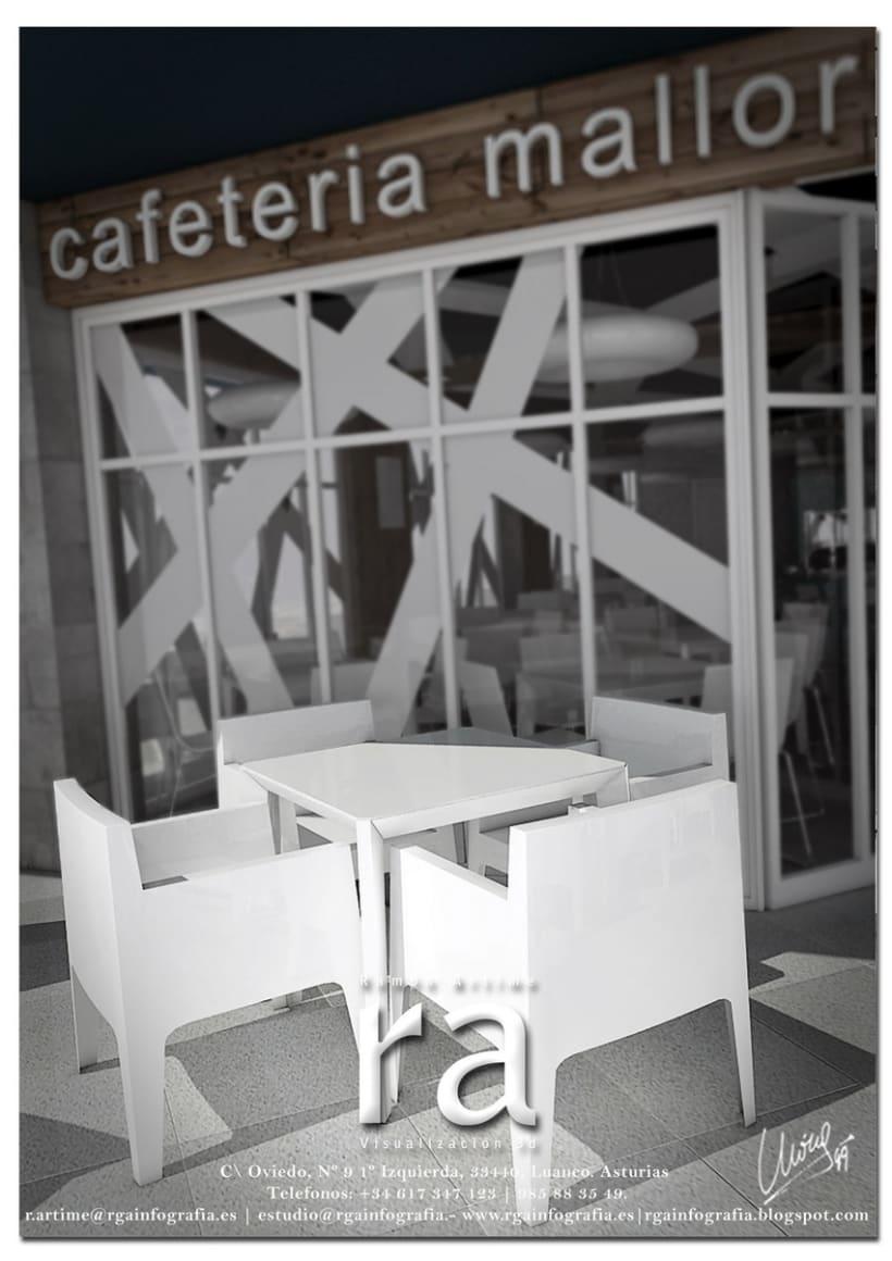 C. Aeropuerto Palma de Mallorca 2