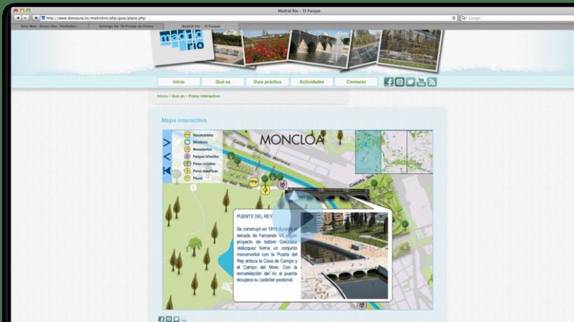 Sitio Web 9