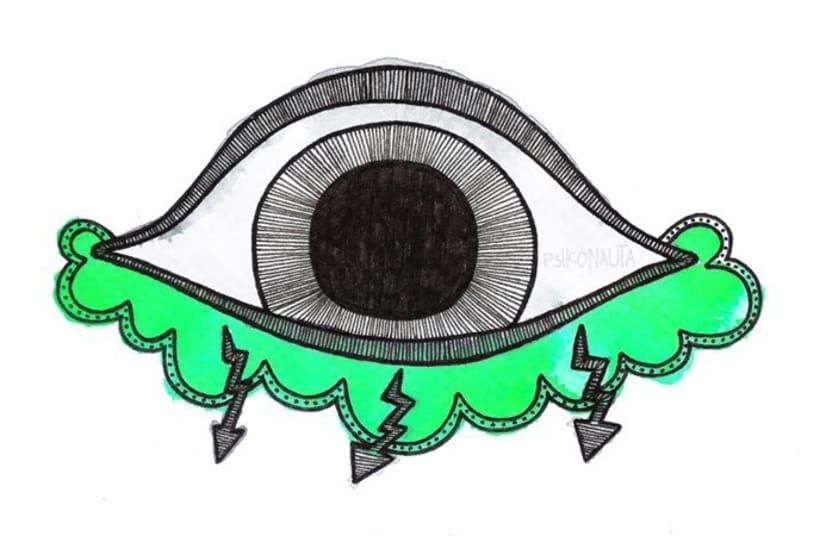"""""""Algunas ilustraciones"""" 8"""