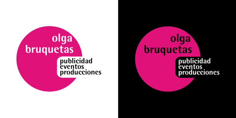 Olga Bruquetas 1
