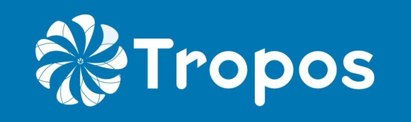 Tropos 2