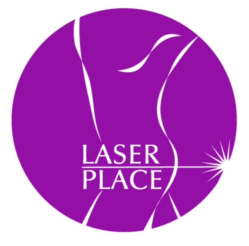 Laser Place 1