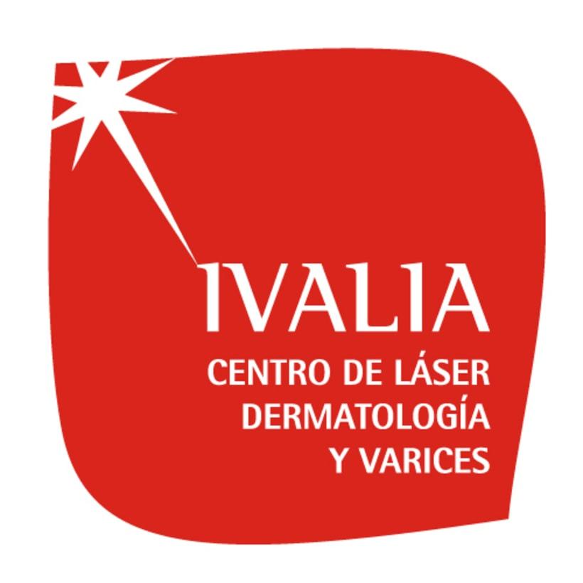 Ivalia 1