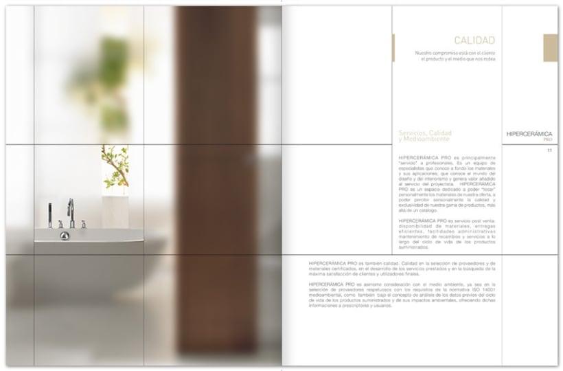 Publicidad, catálogos, libros... 10