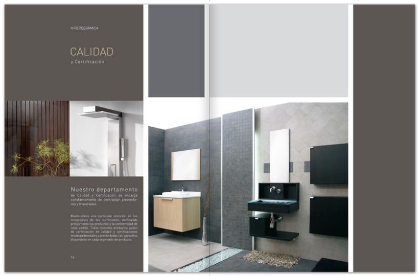 Publicidad, catálogos, libros... 5