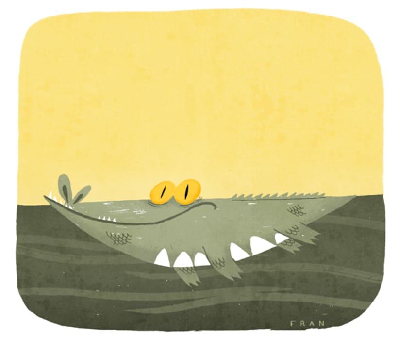 Reptiles 1