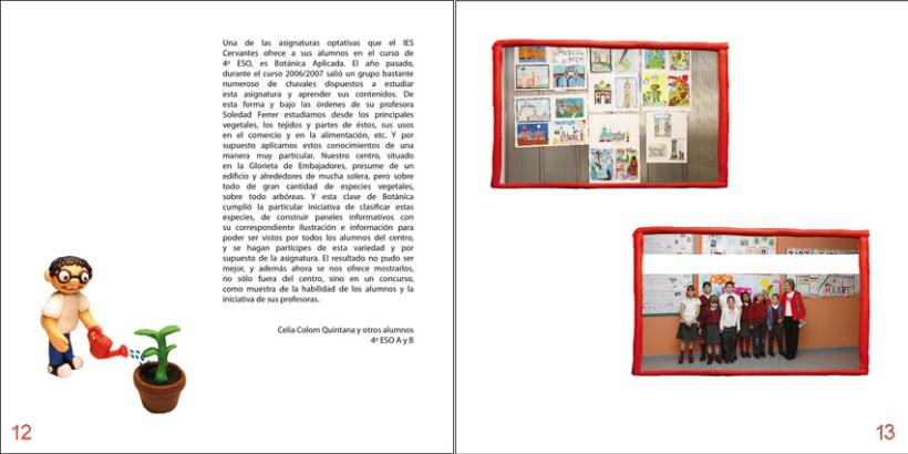 Catálogo infantil 8