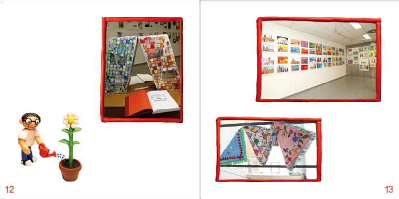 Catálogo infantil 9