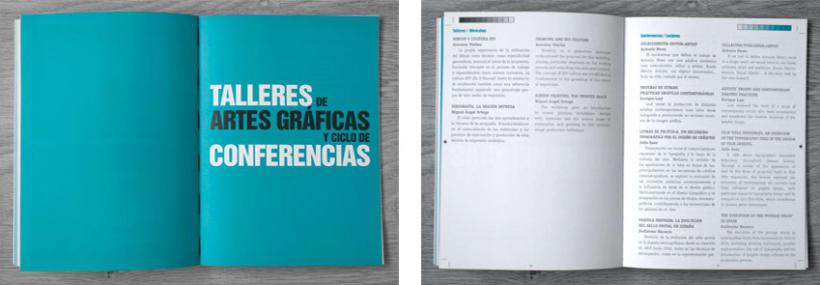 Catálogo Arte en Papel Cuenca 2011 15