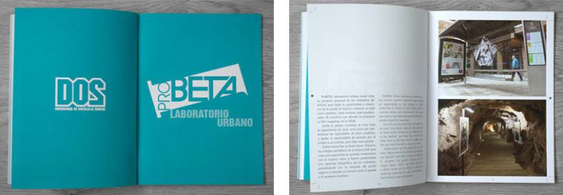 Catálogo Arte en Papel Cuenca 2011 14