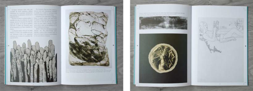 Catálogo Arte en Papel Cuenca 2011 13