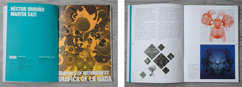 Catálogo Arte en Papel Cuenca 2011 10