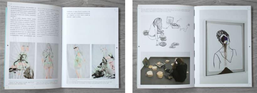 Catálogo Arte en Papel Cuenca 2011 9