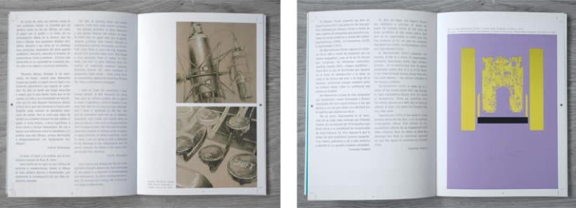 Catálogo Arte en Papel Cuenca 2011 7