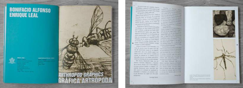 Catálogo Arte en Papel Cuenca 2011 6