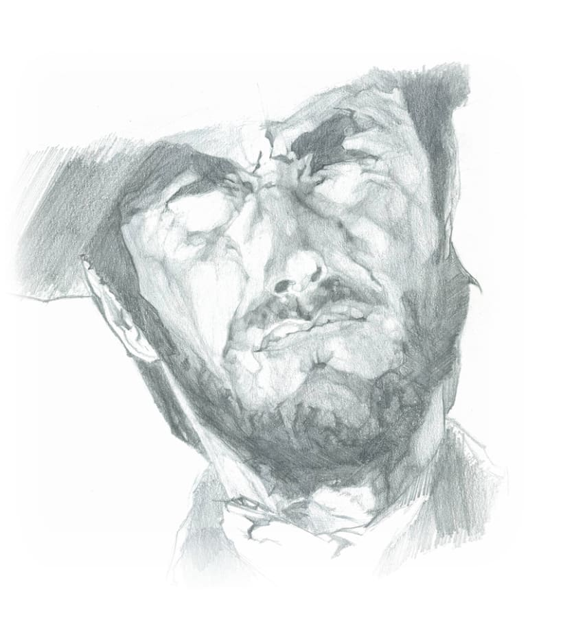 Eastwood 1