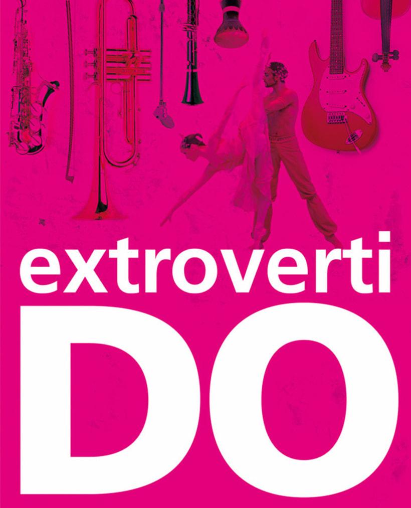 Extrovertido 2