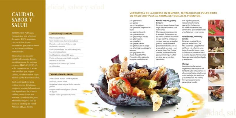 El arte del buen comer 9