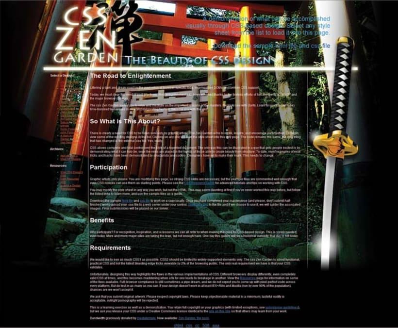 Web Sites -portfolio Summer 2011- 4