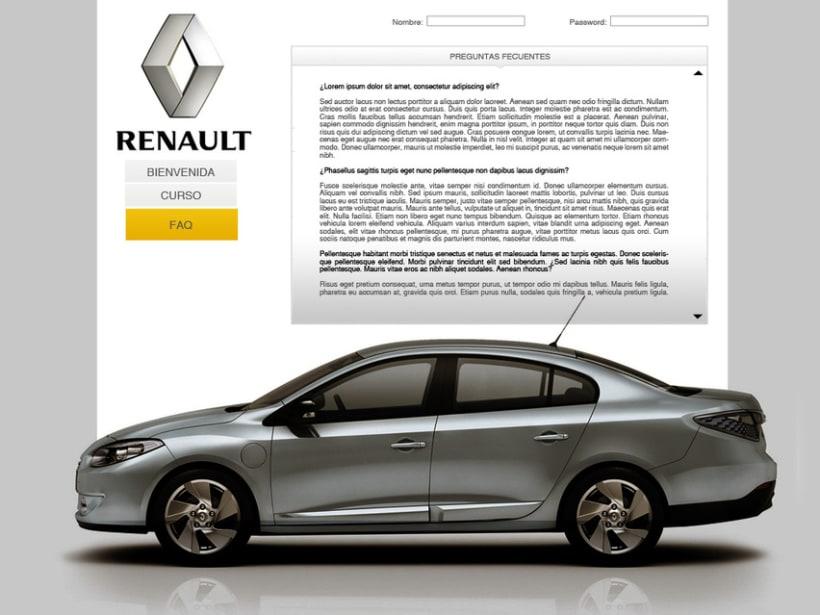 Web Sites -portfolio Summer 2011- 11