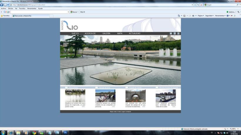 Web Sites -portfolio Summer 2011- 14